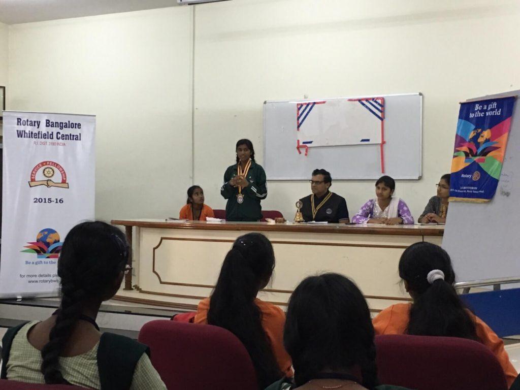 karunashraya-jt-meeting-1