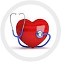 Needy Heart Foundation