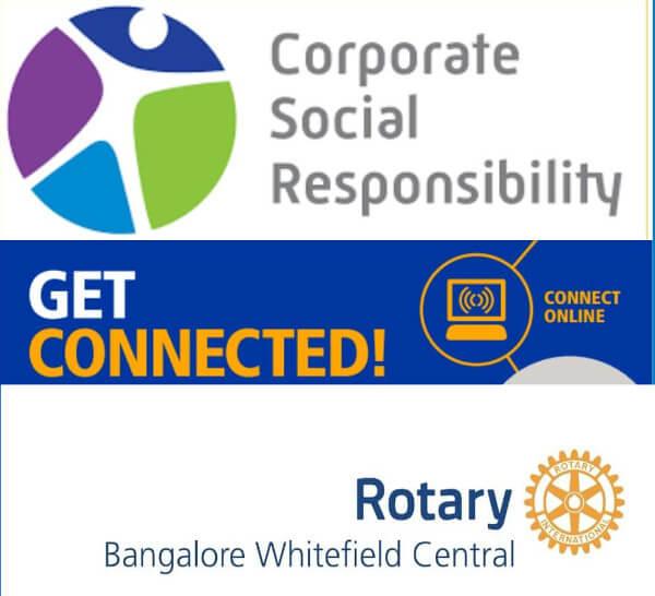 CSR Workshop 2019 – Invite and Registration