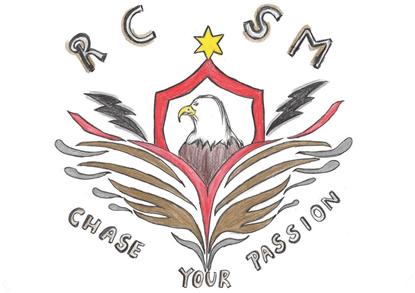 Rotaract Club of Shishu Mandir – January 2017 Report