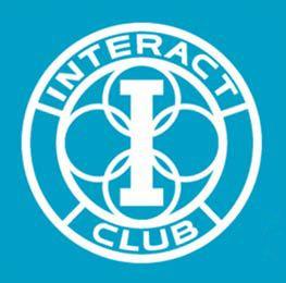 Interact Club Installation